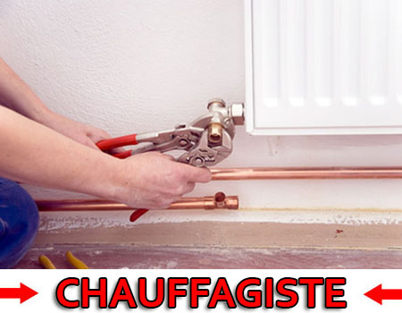 Detartrage Chaudiere Aubervilliers 93300