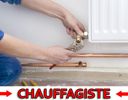 Detartrage Chaudiere Chambourcy 78240
