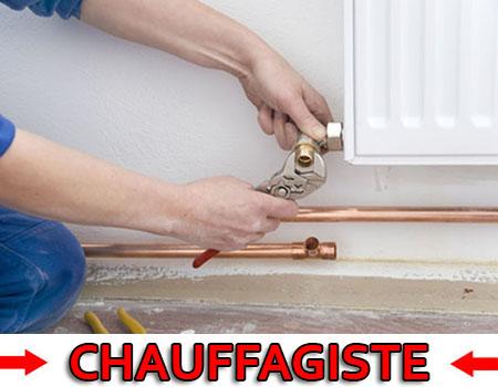 Detartrage Chaudiere Jouars Pontchartrain 78760