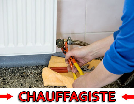Detartrage Chaudiere Luzarches 95270