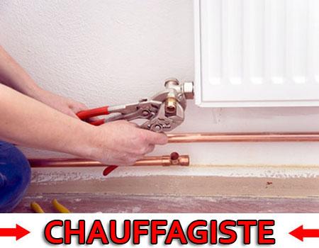 Detartrage Chaudiere Meru 60110