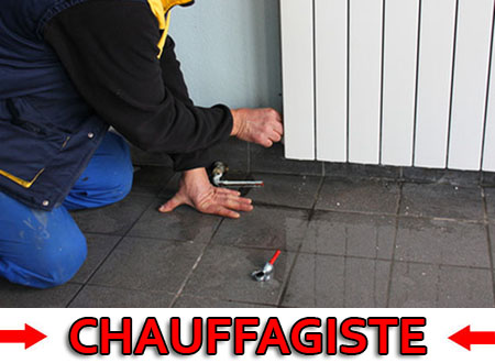 Detartrage Chaudiere Saint Brice sous Foret 95350