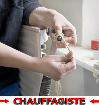 Detartrage Chaudiere Saint Mande 94160