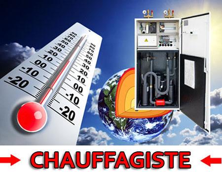 Detartrage Chaudiere Saint Maurice 94410